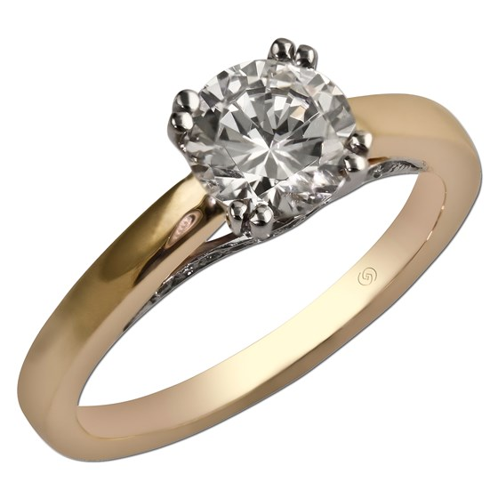engagement girly about phorum rings phatmass original dream open mic topic thread
